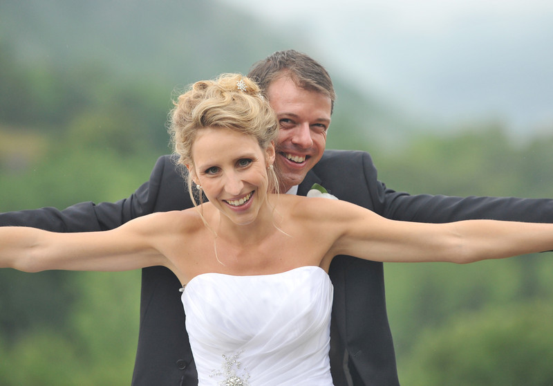 Helen and Frederick Wedding - 319.jpg
