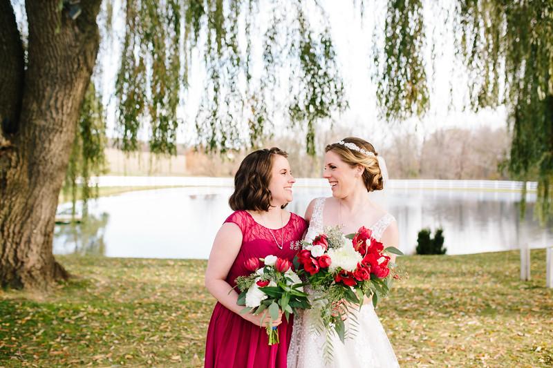 Caitlyn and Mike Wedding-330.jpg