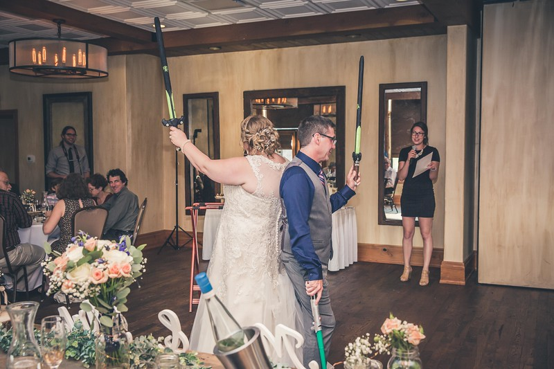 Beloit-WI-Ironworks-hotel-Wedding-Photographere_m_88.jpg