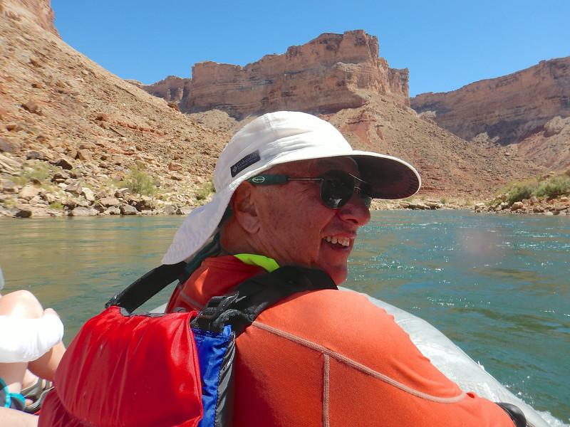 Grand Canyon Rafting Jun 2014 021.jpg