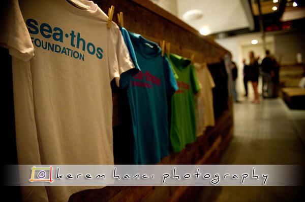 20111104_sea.thos