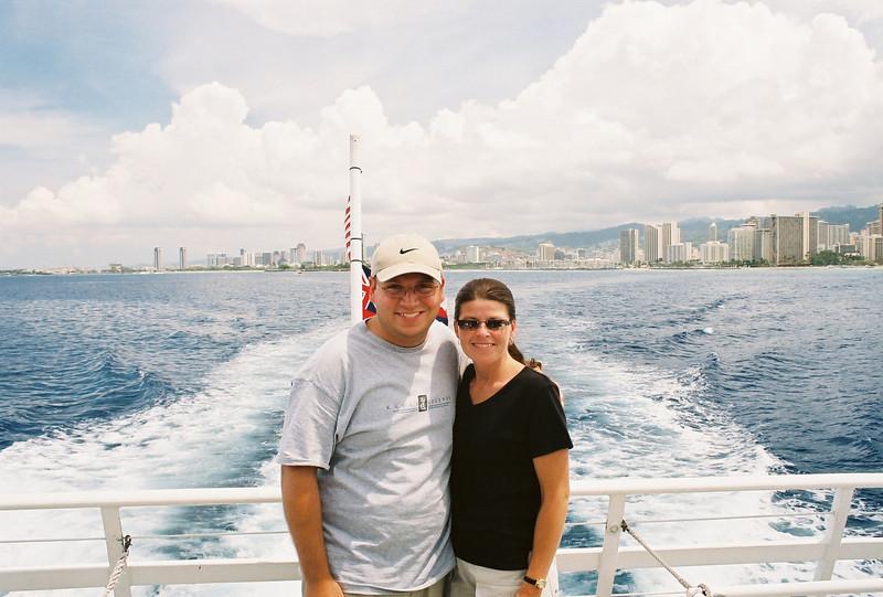 Hawaii-748.jpg