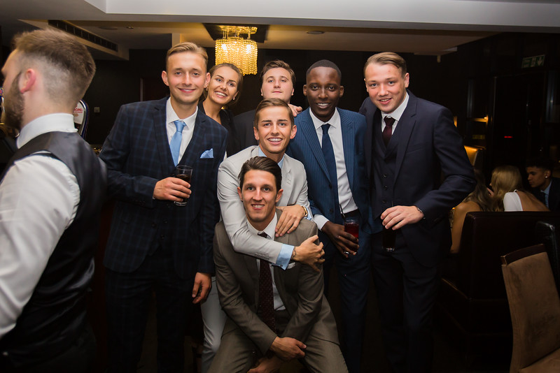 Paul_gould_21st_birthday_party_blakes_golf_course_north_weald_essex_ben_savell_photography-0342.jpg
