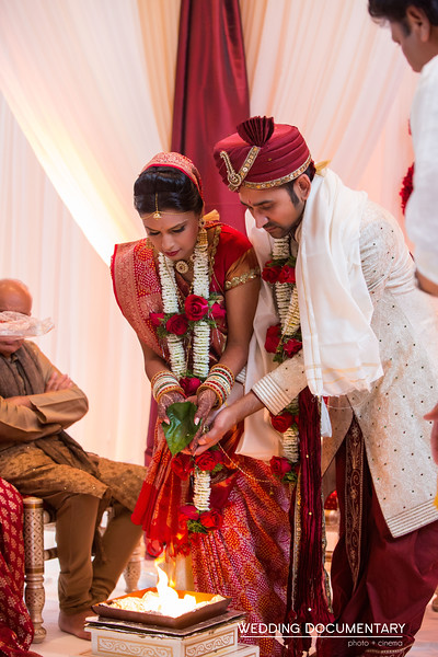 Rajul_Samir_Wedding-537.jpg