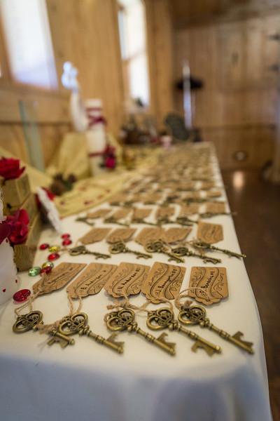 Rockford-il-Kilbuck-Creek-Wedding-PhotographerRockford-il-Kilbuck-Creek-Wedding-Photographer_G1A6741 copy.jpg