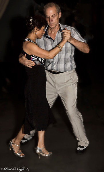 Images from folder Argentine Tango Event