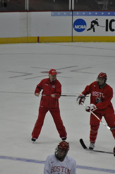 Frozen Four Hockey Practice 422.jpg