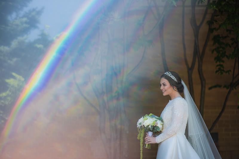 Hilla_Ariel_Wedding_Highlights-7.jpg