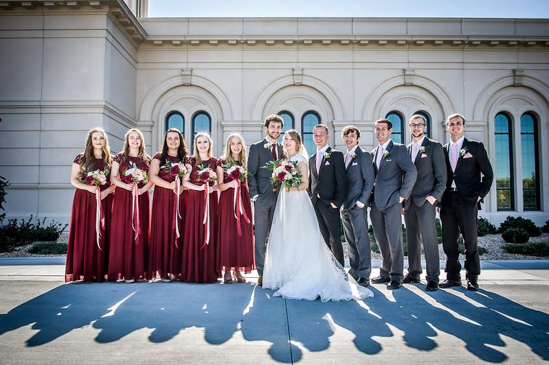 Corinne Howlett Wedding Photos-318.jpg