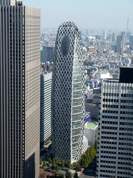 17-Japan2011_2351.JPG