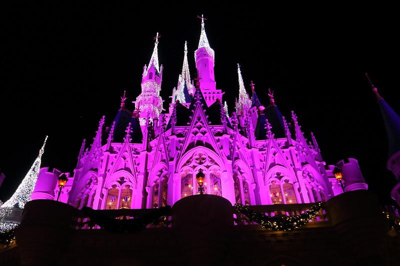 Disney13.JPG