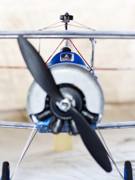 GP_Nieuport11_014.jpg