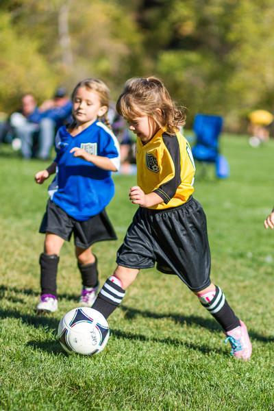 10-20 Soccer and River-15.jpg