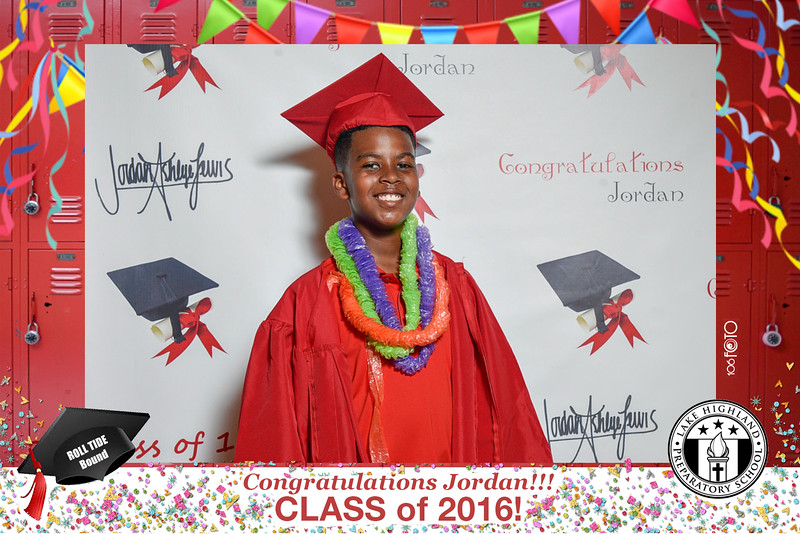 Jordan's Graduation Party Photobooth by 106FOTO-087.jpg
