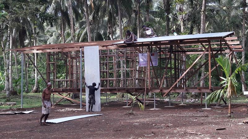 Roofing 5.jpg