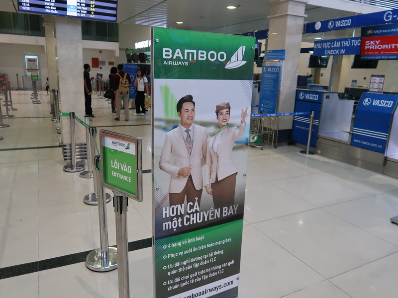IMG_3218-bamboo-check-in.JPG