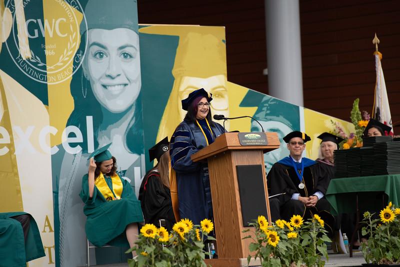 Graduation-2018-2181.jpg