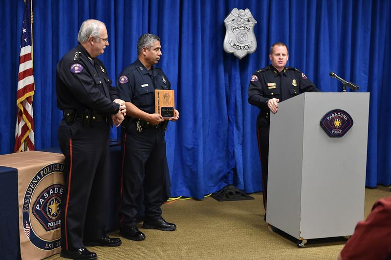 Police Awards_2015-1-26040.jpg