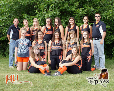 14UIN Outlaws