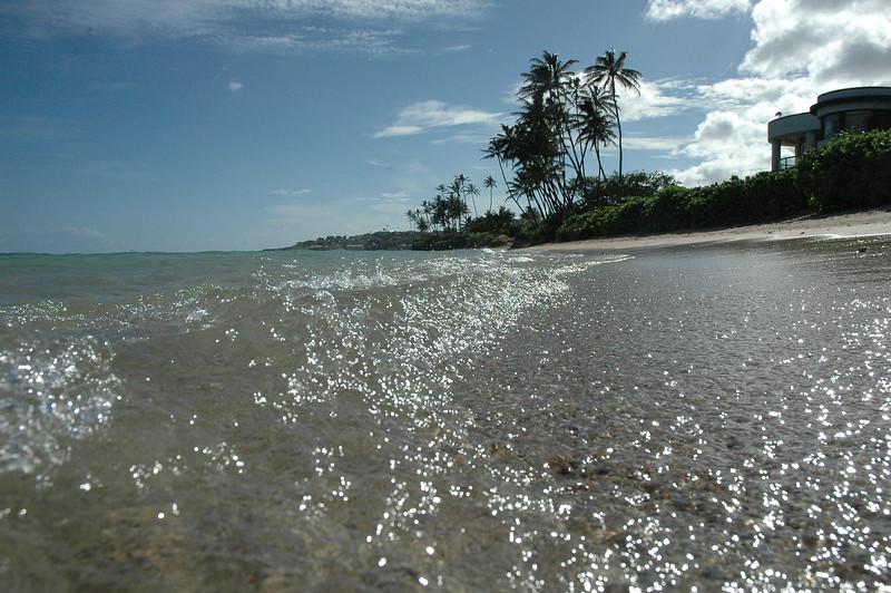 Hawaii - Kahala Beach-70.JPG