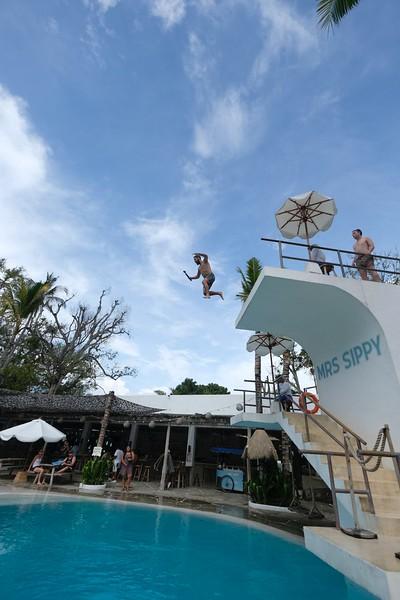 Trip of Wonders Day 10 @Bali 0100.JPG