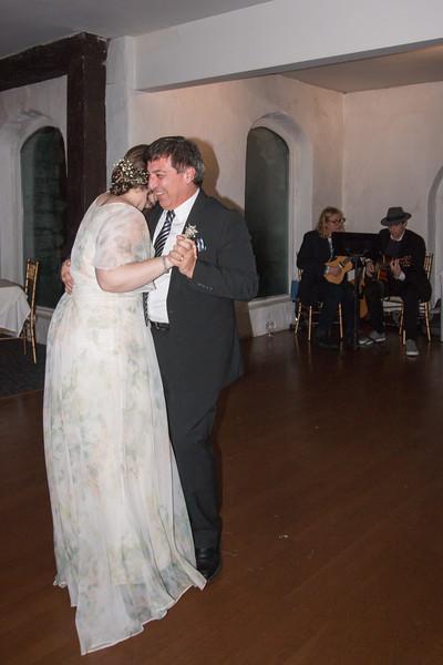 Joanne and Tony's Wedding-418.jpg