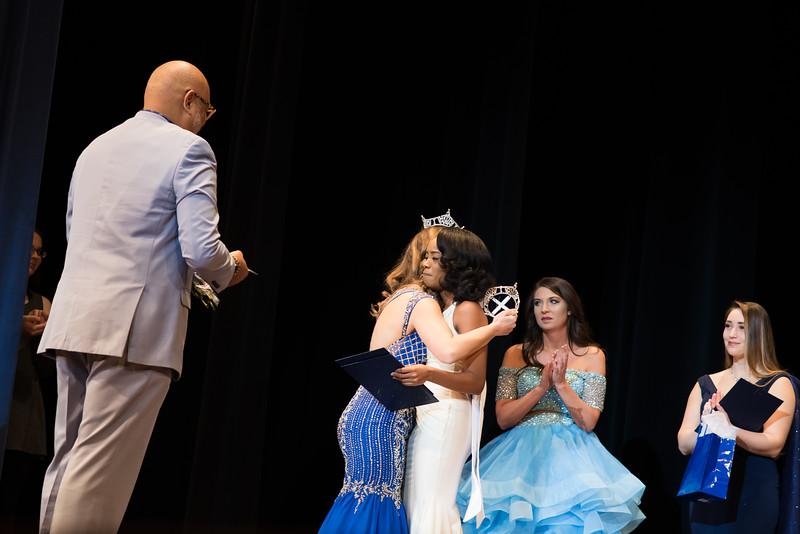 October 28, 2018 Miss Indiana State University DSC_1495.jpg
