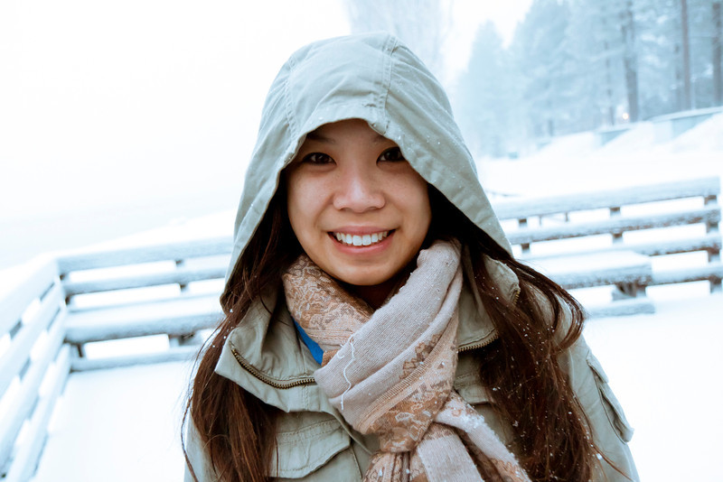 20120121_IMG_9903_Tahoe-Cabin-Snow-Austin-Camuntitled.JPG