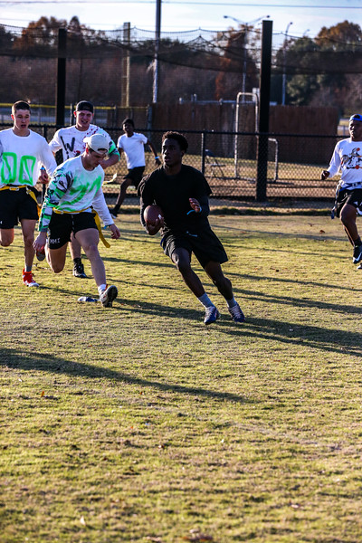 20191124_TurkeyBowl_118639.jpg