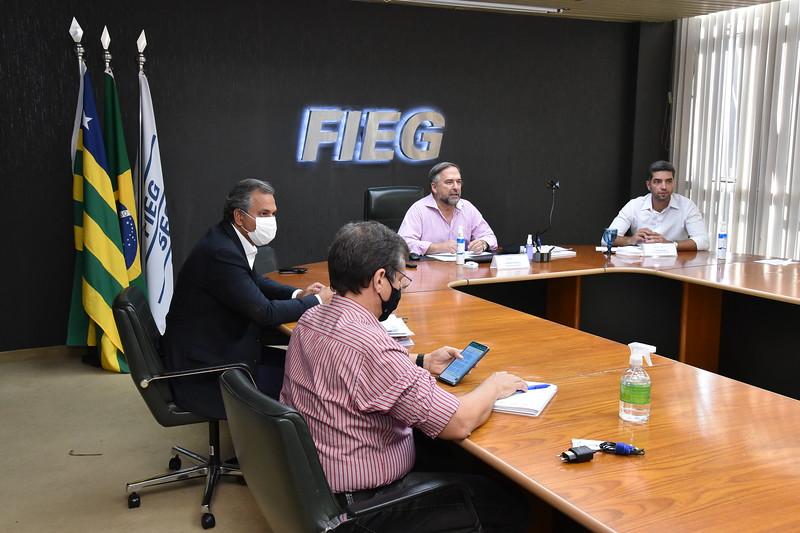 fotos Silvio Simões 02-08-2021 (32).JPG