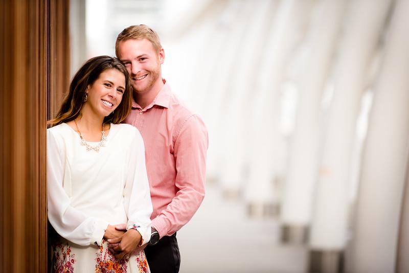 Kristina & Jacob
