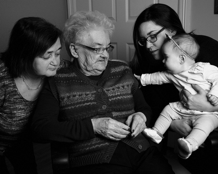 Generations (3).jpg