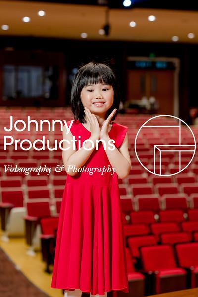 0044_day 2_ SC mini portraits_johnnyproductions.jpg
