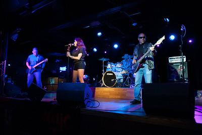 Sullivans 5/26/2012