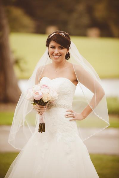 Matt & Erin Married _ portraits  (46).jpg