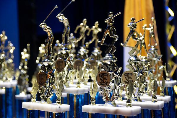 Varsity Sports Banquet