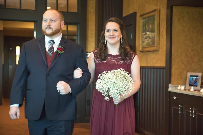 Amanda & Tyler Wedding 0428.jpg