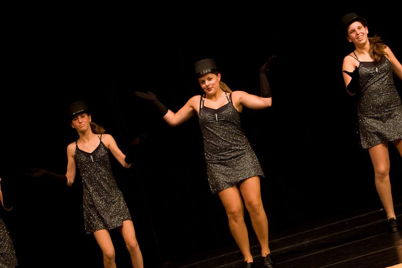 DDS 2008 Recital-289