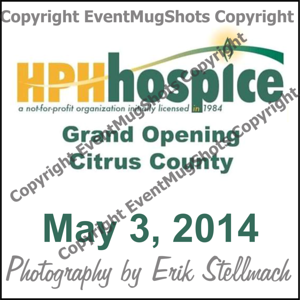 2014.05.03 HPH Hospice Grand Opening