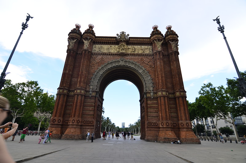 Barcelona Day 5-27.JPG