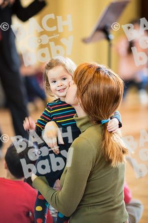 Bach to Baby 2018_HelenCooper_St Johns Wood-2018-04-06-7.jpg