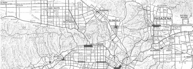1950-CityCentertoRegionalMall-xxvii.jpg