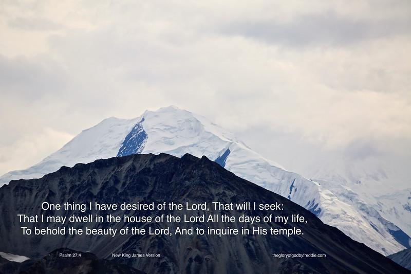 Psalm 27-4  d .JPG