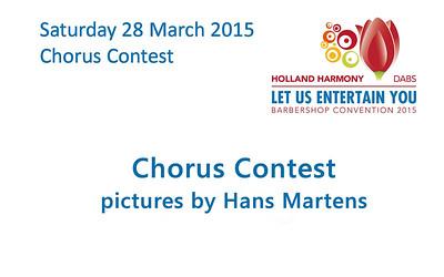 2015-0328 HH Conv -Chorus Contest (hans)