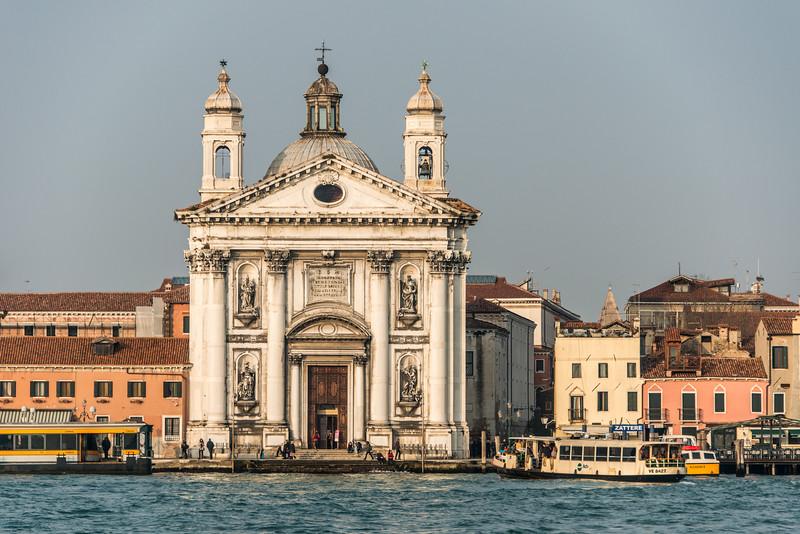 Venice 2015 (442 of 442).jpg