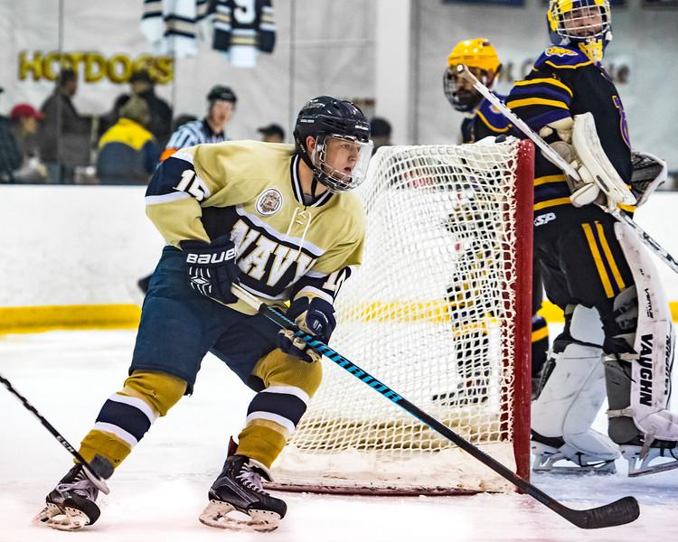 2017-02-03-NAVY-Hockey-vs-WCU-62.jpg