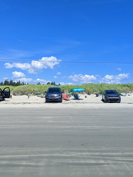 Petite Riviere Crescent Beach.jpg