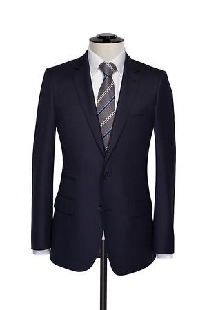 Suits - Mannequin