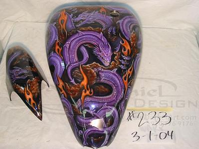 dragon_06.jpg