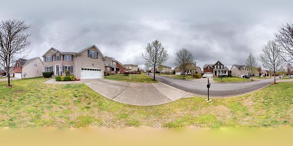 841 Cranberry Ln Nolensville TN 37135 UPDATED